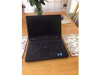 Laptop i5 - Excellent Condition