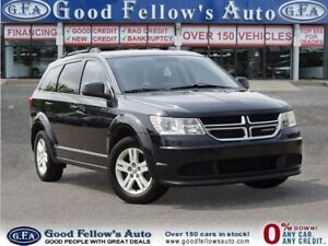 2012 Dodge Journey AMAZING LOW OFFER!