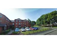 St Matthew's Grange - OVER 55'S ONLY -1 Bedroom apartment for rent in Bolton BL1