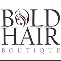 Looking to add a stylist to our Bold family!