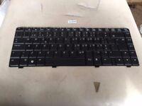Genuine for HP Pavilion DV6000 DV6600 DV6700 DV6800 DV6900 Series Keyboard