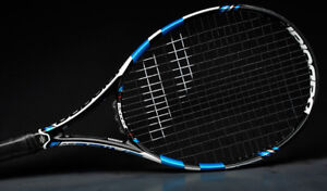 Brand NEW Babolat Pure Drive Tour Tennis Frame