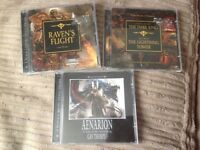 Games workshop audiobook warhammer 40k warhammer fantasy bundle