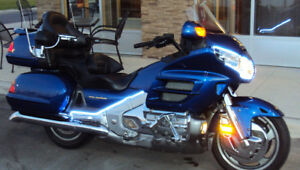 2001---GOLDWING