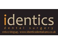 Private Dental Surgery (Trainee Opportunity)