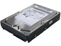 Samsung 1TB Internal SATA Hard Drive