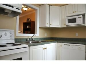 Wow! What A Deal! Great Condo With Underground Parking!