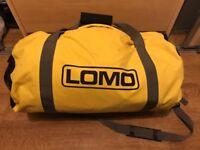 Lomo sports dry bag
