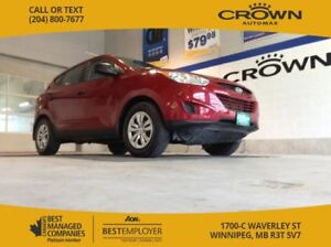 2013 Hyundai Tucson AWD GL *2 sets of tires/ Heated Seats/ Remot