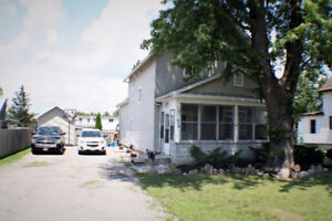 New Price!!!  For Sale - 314 Phipps St, Fort Erie L2A 2V6