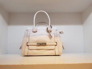 New Coach handbag   riginal price $595