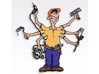 2 POSITIONS AVAILABLE! A CLEANER AND MAINTENANCE PERSON REQUIRED! PROPERTY COMPANY IN PADDOCK WOOD