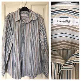 Men's Designer Shirts X 9