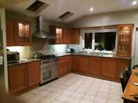 Kitchen for sale.