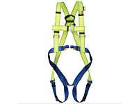 Safety harness G-force P30