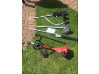 Mowerland multi cutter spares or repairs