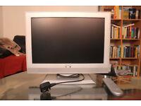 Mikomi 19 inch HD TV