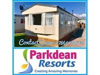 Static Caravan For Sale PAYMENT OPTIONS AVAILABLE North West Sea Views 4 Star 12 Month Park Heysham