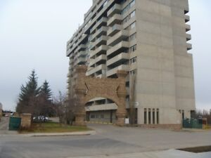 Checkmate Hill Condominiums - 4902 37 Street