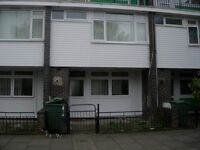 A three bedroom property located in City Centre