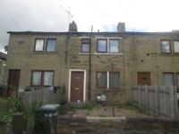 2 BED COTTAGE TO LET IN BD5