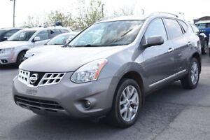 2013 Nissan Rogue EN ATTENTE D'APPROBATION