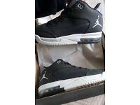 Nike Jordan Flight Origin 3 - UK Size 5