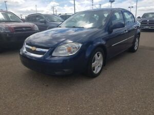 2010 Chevrolet Cobalt LT *Sunroof* *Cruise Control* *CD-Player*