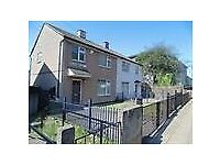 Fully Renovated 3 Bed Semi In BD4 Holmewood* Close to All Local Amenities* Motorway links Close By