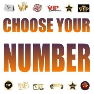 best easy to remember numbers for best prices 416.832.4.832