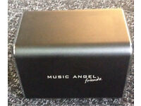 Music Angel Mini Speaker