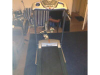 Dynamix Treadmill - Can Be Delivered
