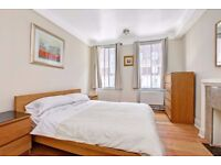 2 DOUBLE BEDROOM FLAT AVAILABLE ***HYDE PARK***OXFORD STREET***