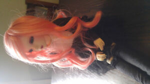 Ball Jointed Doll (Iple House)