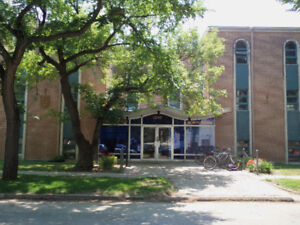 Rooms available for Fall 2017 - Student Residence