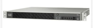 Cisco ASA 5512-X IPS Firewall Edition 9 ASA5512-IPS-K9
