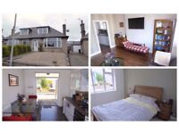 PRICE REDUCTION: Beautiful, modern three bedroom home in central Aberdeen