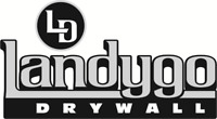 Drywall and Gyproc Installers