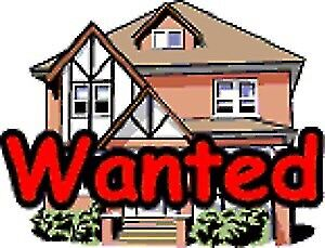 Looking rent home  Stoneridge Subdivision OR Fleming Heights