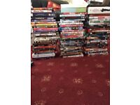 POPULAR DVD JOB LOT EXCELLENT CONDITION SOME NEW