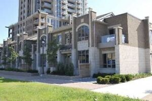 3 bedroom Condo Townhouse at 388 Prince of wales drive.