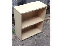 Small midi bookshelves. Delivery