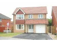 4 bedroom house in Blyth Way, Laceby, GRIMSBY