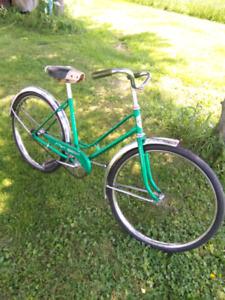 Ladies  Bicycle 7056530847
