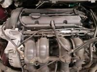 2009 Ford zetec 1.4 engine 42k. Fiesta Focus, etc