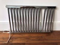 Towel Rail Radiator - in excellent condition!