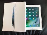 Apple iPad, 4th generation, 32GB