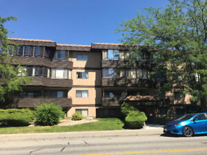 Ground Level and Corner Condo #MLS 167781
