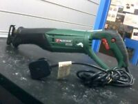 PARKSIDE POWER TOOL