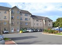 2 bedroom flat in Craighall Court, Ellon, Aberdeenshire, AB41 9HD
